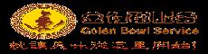 广州食堂承包