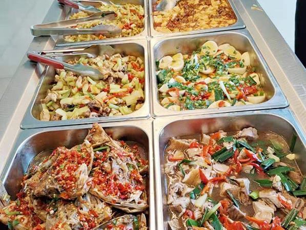 食堂承包中食材采购卫生要求